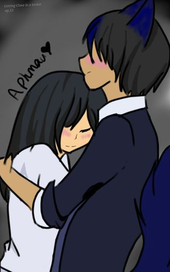 Recently shared ein aphmau cute ideas & ein aphmau cute pictures