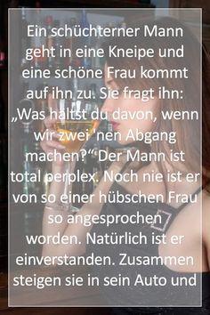 Schmutzige Weihnachtsgedichte.List Of Schmutzige Lustig Image Results Pikosy