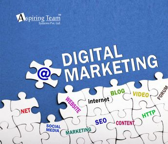 How To Hire Best Digital Marketing Company For Business