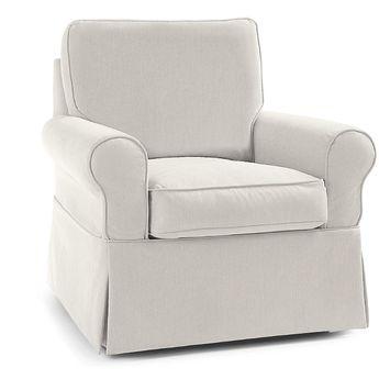 Super List Of Comfort Swivel Glider Slipcover Image Results Pikosy Lamtechconsult Wood Chair Design Ideas Lamtechconsultcom