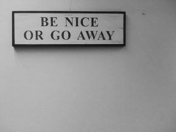 Putting this on the front door.  And the playroom wall.  And kitchen.......