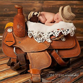 #Etsy Order for Rebekah H! #SALE! #cowboy #cowboys #horse #horses #country #countrymusic #chaps #rodeo #halloween #love #boy #girl #baby #crochet #followme #photography www.warmfuzzyboutique.com