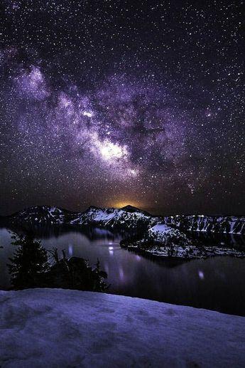 List Of Attractive Malam Pemandangan Langit Ideas And Photos Thpix