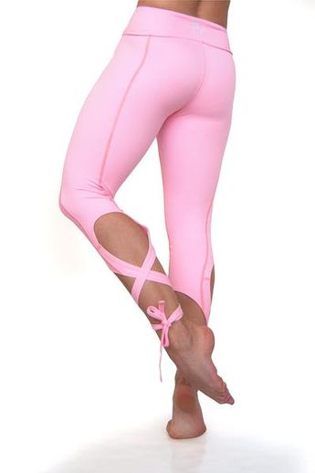 64398b90430e94 Juzo Soft Dream Leggings 15-20mmHg