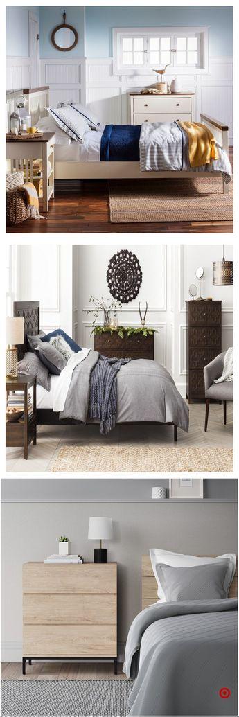 18+ Unbelievable Minimalist Furniture Entrance Ideas