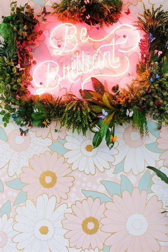 Behind The Scenes Lately: SXSW, Create & Cultivate + A Surprise Collab!