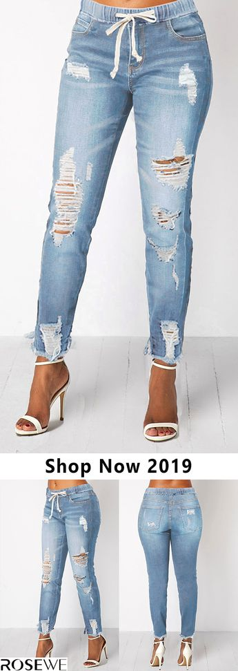 Best sale & jeans. You are gonna love this cute jeans.