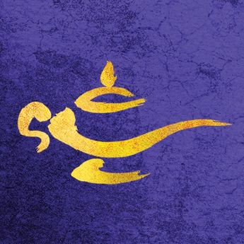 Meet the Director of Aladdin the Musical