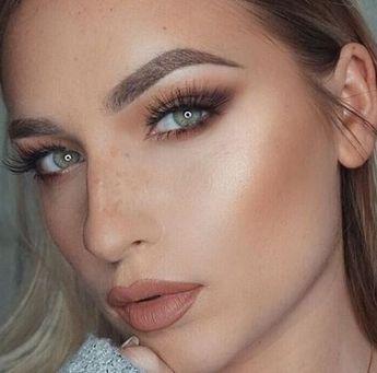 List Of Redding Makeup Redhead Blue Eyes Pale Skin Image
