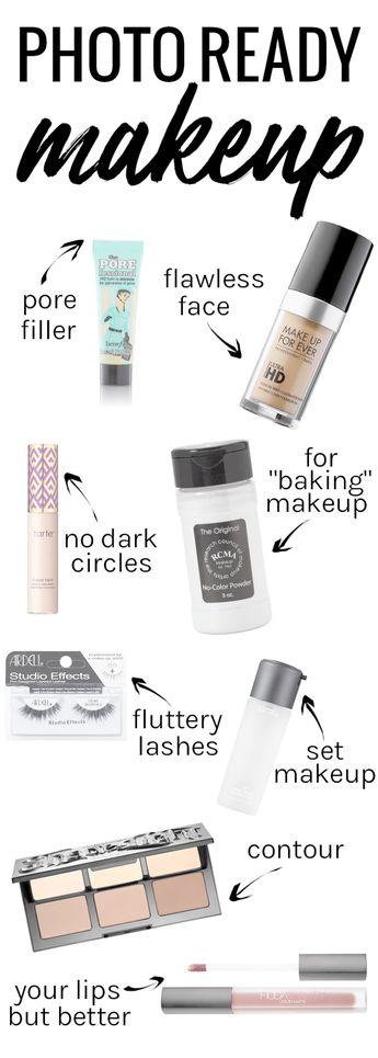Makeup Forever Contour my Makeup Revolution Illuminating Spray my Makeup Looks Easy Step By Step beneath Makeup Bag Canvas, Makeup Bag Blanks