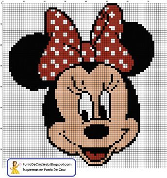 Obtain the best hand embroidery ideas of designs and patterns here for your very own innovative inspiration! #embroideryideas