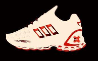 🏮Adidas GpX®️ Running Shoe🗾 #nike#nikefootball#nikerunning#adidas#adidasfootball#cristianoronaldo#neymar#players#desing#designer#drawing#shoes#dizayn#fashion#picture#style#sport#football#dress#instagram#instagood#swag#pretty#moda#model#world#tbt#color#annieleibovitz#nikebasketball