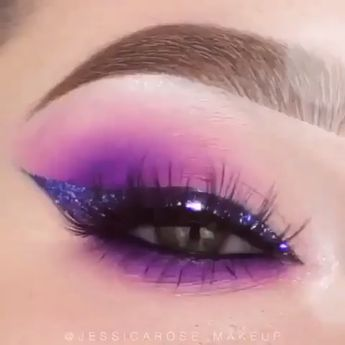 #makeup #eyemakeup #eyemakuptutorials #makeuptutorials #beauty #makeupbeauty #beautyhacks #makeupideas