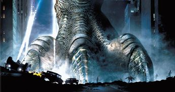 Godzilla (1998) will get a 4K Extremely HD launch in Could