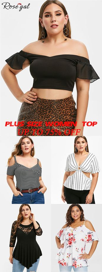 New arrival top with curvy line for showing your gorgeous body
