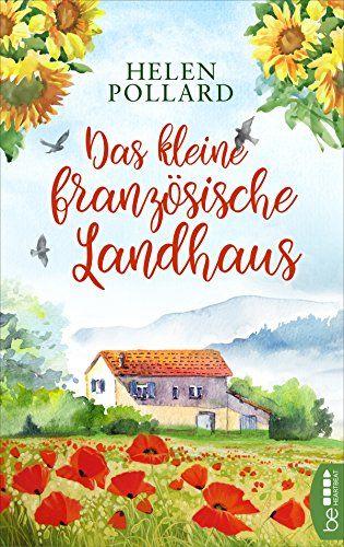 Das kleine franz?sische Landhaus #kleine, #Das, #franz, #Landhaus