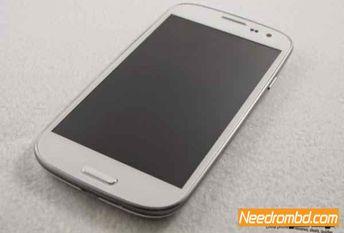 Samsung Galaxy J2 Prime BNG Bangladesh Firmware