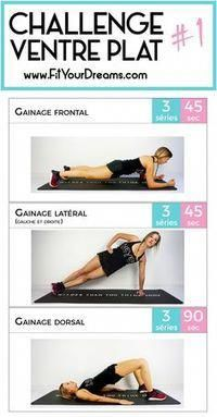 Must see Ab workouts to try out now, pin abdominal workout ref 8066981563 #killerabworkoutathome