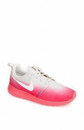 910e0a6b72ea Women S Shoes Victorian Era  Size5WomenSShoesConversion   WomensorthopedicShoesBest