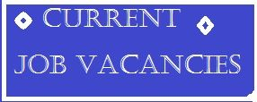 Federal Ministry of Agriculture and Rural Development Massive Job Recruitment for Taraba, Ogun