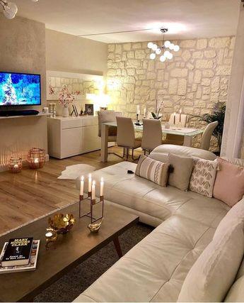 33 Cozy Home Decor Trending This Winter