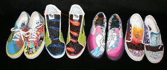 d87c2801459  Artventures in MS  - 2012 Van s Custom Culture Contest.