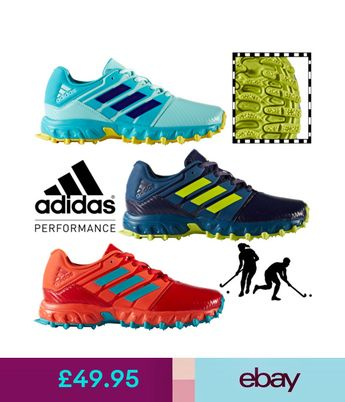 3786e59726b adidas Sports   Outdoors Footwear  ebay  Clothes