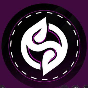 #gaming #twitch #fortnite #autolike #callofduty #like4like #followtrain #followforfollowback #follow… – anodal-leather