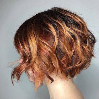 Haircut !!