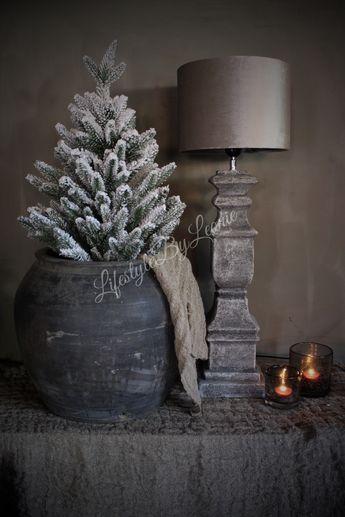 christmas ~ ideas ~  ~ kerst ~ ideeën ~ kerst ideeën 2018    #kerstdecoratie #kersttrends #christmas #decoratie #ideas #jul #weihnachten