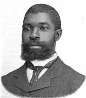 Thomas Nelson Baker, Sr., who was born into slavery in 1860, received a Ph.D. in philosophy in 1903 from Yale University, the first African-American to earn a Ph.D. in philosophy anywhere in the U.S., and the first former slave to do so. (No other African-American earned a Ph.D. in philosophy from Yale until 1946!). by eloise