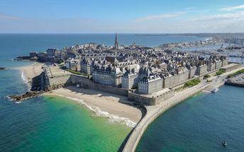 Reisebericht mit Tipps für die Nordküste der Bretagne