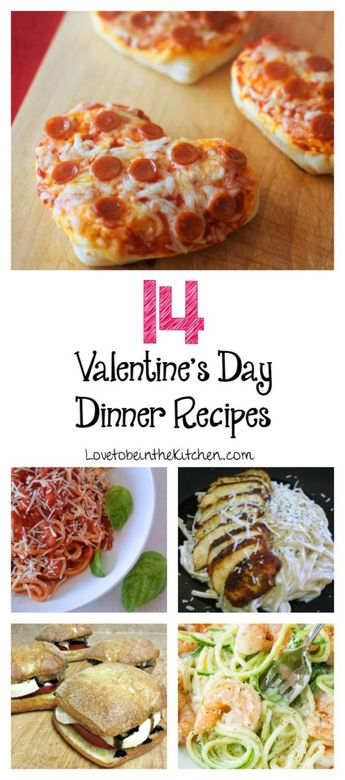List Of Pinterest Dinner Party Ideas For Adults Food Valentines Day