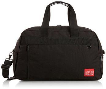 Manhattan Portage Duffel Bag Featuring CORDURA Brand Fabric ce0647586485b