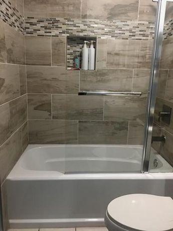 Delta Classic 400 60 in. Right-Hand Drain Rectangle Alcove Non-Whirlpool Bathtub in High Gloss White-40034R