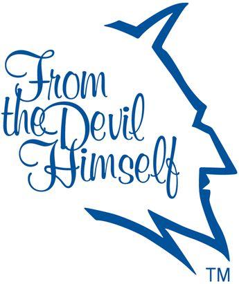 ad6544425cc duke blue devils logo