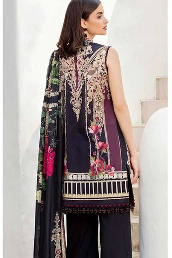 4f8d9177d9 JM Collection Printed Poncho Top & Reviews - Tops - Women -