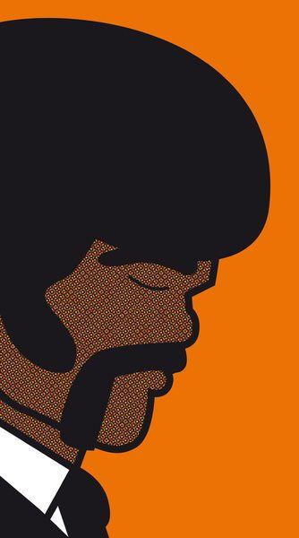 ☆ Pop Icon :¦: Jules :¦: By Artist Greg Guillemin ☆