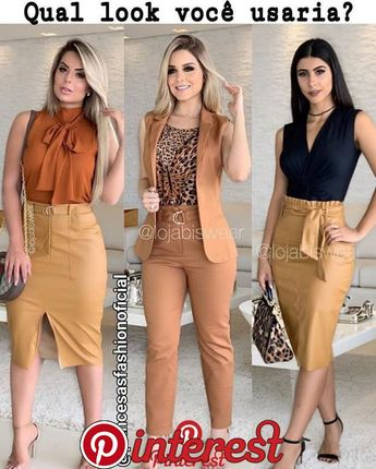 fashion desing