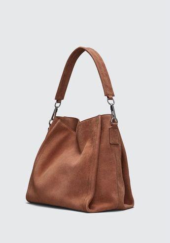 1589232dbac1 ALEXANDER WANG TERRACOTTA DARCY SHOULDER BAG Shoulder bag Adult 12 n a