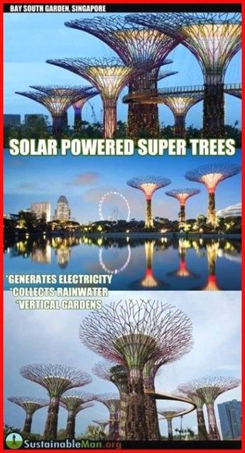 Green Energy Power To Improve Our Planet Making The Deci