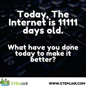 Technology Archives - Stemjar | Online News and Blog Platform