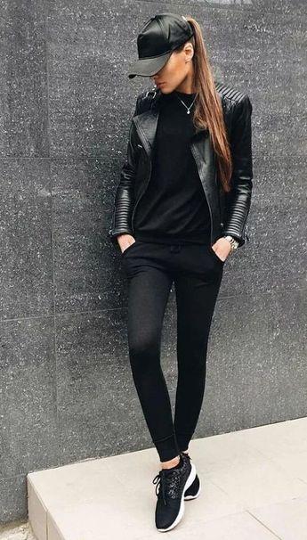 22 modèles tendance des vestes mi-saison pour femmes