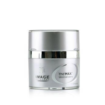 2580 kc vcetne dopravy - the MAX™ stem cell crème, 48 g