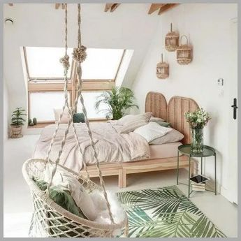 135 best modern decoration ideas for your home - page 16 ~ Modern House Design