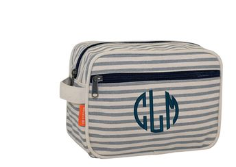 1341cbc3d0a9 Men s Hanging OGIO Toiletry Bag