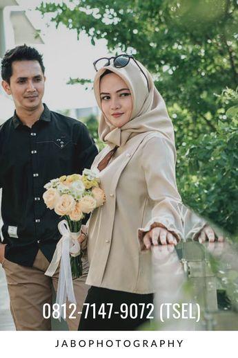 Recently Shared Prewedding Hijab Indoor Ideas Prewedding Hijab