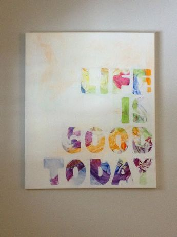 """Life is good today"" ZAC BROWN BAND!!"