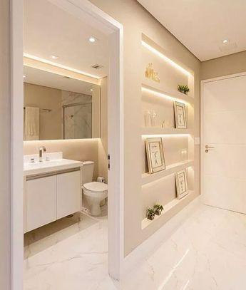 46 best master bedroom ideas you're dreaming #masterbedroomideas #bedroom ideas #masterbedroomideasrustic > pariorul.com