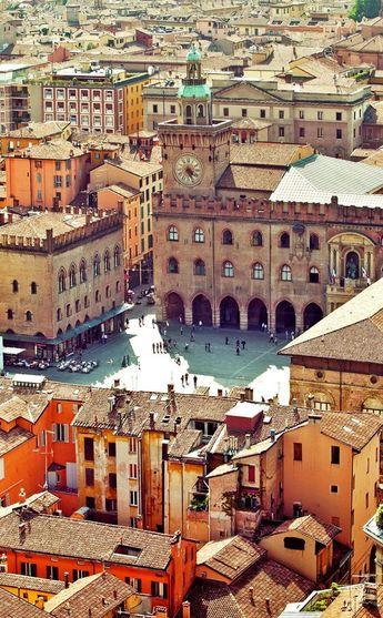 Italy Real Food Adventure   Intrepid Travel